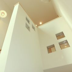 階段/照明…などのインテリア実例 - 2014-10-14 22:57:02