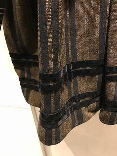 (1) FINN – Tromsbunad- cape- sølv-skjorte-sjal-vest-forkle-stakk