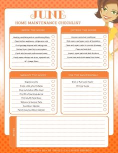 home repairs,home maintenance,home fixes,home maintenance tips,home repair diy Cleaning Checklist, Cleaning Hacks, Crawl Space Vents, Home Maintenance Schedule, Garden Maintenance, Clean Air Conditioner, Baking Soda Cleaning, Home Fix, Home Organization Hacks
