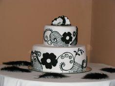 Birthday Cakes Dubai ~ Inspiration for a th birthday cake novelty cakes dubai sweet