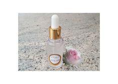 Hydro hialuron serum - Reţete Cosmetice Serum
