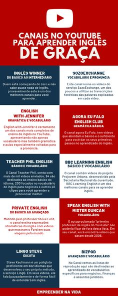 You are in the right place about Bildung bilder Here we offer you the most beautiful pictures about English Help, Free English Lessons, Learn English For Free, English Speaking Skills, Learn English Grammar, English Reading, English Course, English Vocabulary Words, English Tips