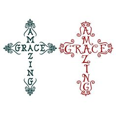 Tribal Tattoos, Tattoos Skull, Zodiac Tattoos, Sleeve Tattoos, Tatoos, Cross Silhouette, Baby Silhouette, Animal Silhouette, Cross Drawing