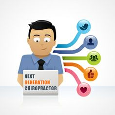 4 Ways to Guarantee That Your Chiropractic Blog is Easily Found - Next Generation Chiropractor