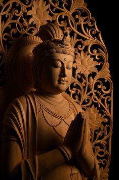 Chess Piece Tattoo, Budha Art, Lotus Art, Ganesha Pictures, Gold Leaf Art, 17th Century Art, Canadian Art, Guanyin, Buddhist Art