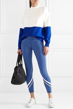 1d994480c61 12 Best Clothing images