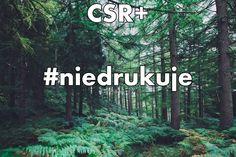 #niedrukuje