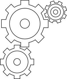 33effc6cddb21083d2b4e8f9d57ba0c8.jpg (554×652)