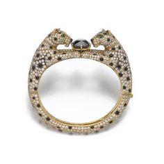 cartier     bangle-bracelet     sotheby's ge1705lot9k2lyen