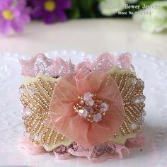 $2.38 (Buy here: https://alitems.com/g/1e8d114494ebda23ff8b16525dc3e8/?i=5&ulp=https%3A%2F%2Fwww.aliexpress.com%2Fitem%2Fhand-made-PaPa-hair-band-fashion-jewelry-new-style-hair-accessory-headband-wholesalea%2F952356537.html ) hand made  PaPa hair  band  fashion jewelry  new style hair accessories headband  wholesalea for just $2.38