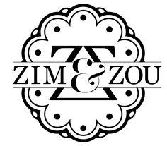 Zim and Zou.