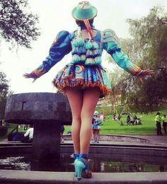 Carnival Girl, Dancing Girls, Showgirls, Samba, Sexy Women, Medical, Wallpaper, Bikinis, Sports