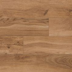 Porcelanosa liston oxford acero timber panelling look for Porcelanosa catalogue carrelage
