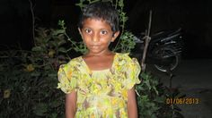 9 Best Orphan Children In India images in 2013 | Goa, Orphan