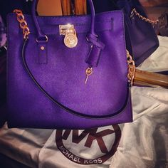 2015 Cheap MK handbags!! More than 60% Off!!! Pretty cool. $45.99