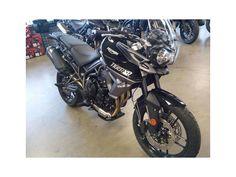 2012 Honda CRF450R   Jacksonville, FL #6901710007 Oncedriven | Motorcycles  | Pinterest | Jacksonville Fl And Honda