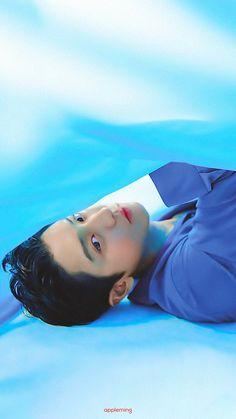 55 Ideas Eye Wallpaper Wallpapers Wall Papers For 2019 Baekhyun, Park Chanyeol Exo, Exo Chanbaek, Eyes Wallpaper, Wallpaper Wallpapers, Pastel Wallpaper, Exo Lockscreen, Exo Members, Chinese Boy