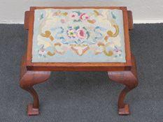 Furniture - page 18 | Art deco & retro - Gallery View | Trade Me