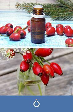 Beauty Recipe, Calendula, Kraut, Hot Sauce Bottles, Natural Makeup, Diy Beauty, Natural Remedies, Herbalism, Essential Oils