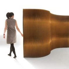 products · molo.   soft flexible wall