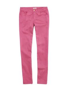 Medwinds for Woman - Alaïa Trousers in Pink in Pink