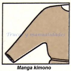 Manga kimono Kimono, Google, Sewing Tutorials, Men's Shirts, Mantle, Vestidos, Japanese Sleeve, Sleeve Types, Sewing Patterns