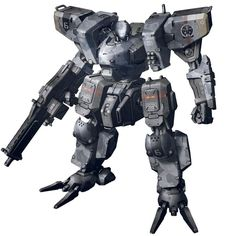mech   Weapons, Spaceships, Mech Infantry.