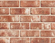 The Crafted Sandstock brick rangefrom PGH Bricks honours an important part of our history, the traditional method of brick making. Learn more about Sandstocks here. Brick Pavers, Brickwork, Townhouse, Tile Floor, Red And White, Exterior, Traditional, Architecture, Crafts