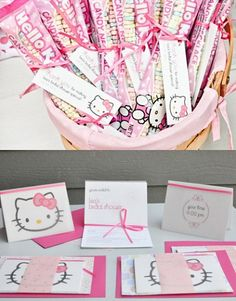 hello-kitty-cumpleanos-invitaciones