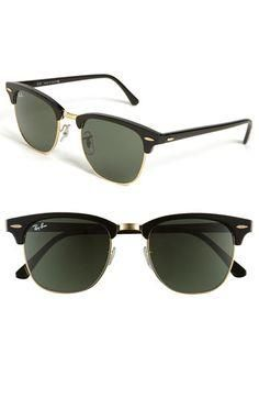 5a0bf7ccf1d 7 best Glasses images on Pinterest in 2018