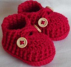 Sapatos bebé sapatos crochet sapatinho infantil menino do bebê de malha botas crochê bebê