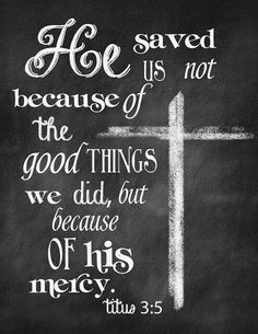 Free Easter Chalkboard Printable - reverse is available, too. ~ Praise God for His mercy! The Words, Bible Verses Quotes, Bible Scriptures, Easter Scriptures, Life Quotes Love, Me Quotes, Vision Quotes, Qoutes, Godly Quotes