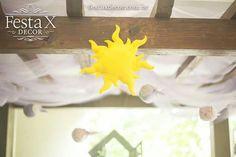#decoração #aniversário #design #festa #party #rapunzel #tangled #picnic #piquenique #indoor #decorbyrobertadias #partyplanner #festaxdecor #planejamentodeeventos #exclusivo #barradatijuca #riodejaneiro #girls #menina #festalinda #kids #wwwfestaxdecorcombr #procurados #wanted #curso Festa X DECOR picnic com sol e pássaros. o sol invadiu meu coração.