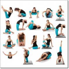 toning exercises - Google Search