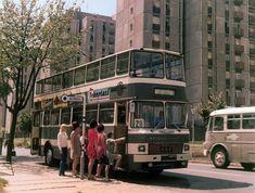 1970-es évek. A pécsi emeletes Ikarus 556-os. 1976-ig közlekedett Sweet Pea Tattoo, Bus Coach, Commercial Vehicle, Budapest Hungary, Old Cars, Valdez Alaska, How To Look Better, Marvel, Coaches