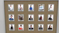 """Les bourses """"Déclics Jeunes"""" de la Fondation de France s'adressent à des jeunes de 18 à 30 ans désireux de réaliser un projet personnel, original et ouvert sur les autres, dans les domaines divers : art, artisanat, culture, sciences, humanitaire… Chaque année, le jury attribue une vingtaine de bourses, d'un montant unitaire de 7600 € > Modalités ici : http://www.fondationdefrance.org/Nos-Actions/Bourses-et-Prix/Les-bourses-Declics-jeunes-de-la-Fondation-de-France/Appel-a-candidatures"""