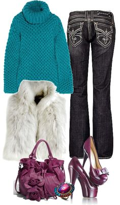 """""""Honeycomb"""" by melindatg ❤ liked on Polyvore"""