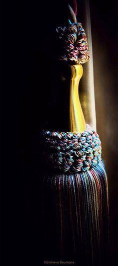 Elisheva Boumans Rembrandt, Bangles, Bracelets, Jewelry, Fashion, Kunst, Moda, Jewlery, Jewerly