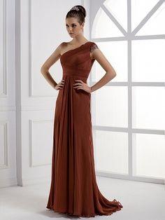 Amazing dress color