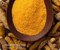 Five natural alternatives for banishing fibromyalgia pain and inflammation