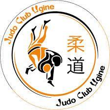 Fond D'écran Judo