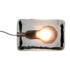 Google Image Result for http://cdn.ubergizmo.com/photos/2007/2/icecube-lamp.jpg