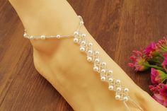 Cheap sandals material, Buy Quality sandals low directly from China jewelry making supplies tools Suppliers:    New Fashion Costume Jewelry 26 Letters Gold Plated Foot Chain Anklets for Women Foot Jewelry  tornozeleiraUSD 1.88/pi