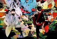 Hoozuki no Reitetsu (Cool-headed Hoozuki) Image - Zerochan Anime Image Board Fan Anime, Anime Art, Natsume Yuujinchou, Noragami, Fujoshi, Totoro, Anime Style, Haikyuu, Otaku