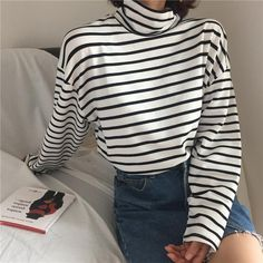 e97fca3866 1521 Best Long sleeve shirts images in 2019