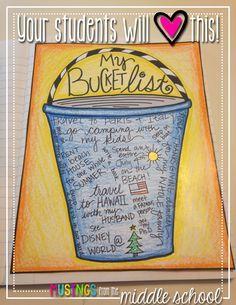 Teaching Narrative Writing, 4th Grade Writing, Middle School Writing, Writing Prompts, Middle School Crafts, Writing Curriculum, Writing Topics, Writing Ideas, Therapy Activities