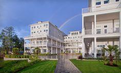 Best Western Premier - Prestige Oceanfront Resort Sooke Deal of the Day | Groupon Victoria