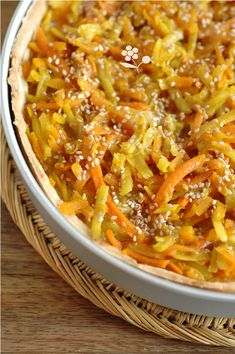 Vegetable Recipes, Meat Recipes, Fall Recipes, Cooking Recipes, Healthy Recipes, Winter Food, Lunches And Dinners, No Cook Meals, Good Food