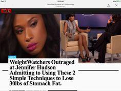 Rachel Lee, Celebrity Diets, Lose Weight, Weight Loss, Science Geek, Daughter Love, Daughters, Jennifer Hudson, Natural Health Remedies