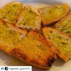 #Repost @vagnetti_gianni70  Bruschette #trasimenolake #trasimenofood #olio #oliodoliva #trasimeno #food #enjoythecommunity